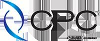 Harrington Industrial Plastics - Colder Logo