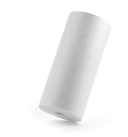 Harrington Industrial Plastics - Hytrex Depth Filter Cartridges
