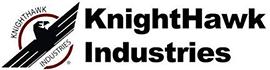 Harrington Industrial Plastics - KnightHawk Industries - Life Sciences