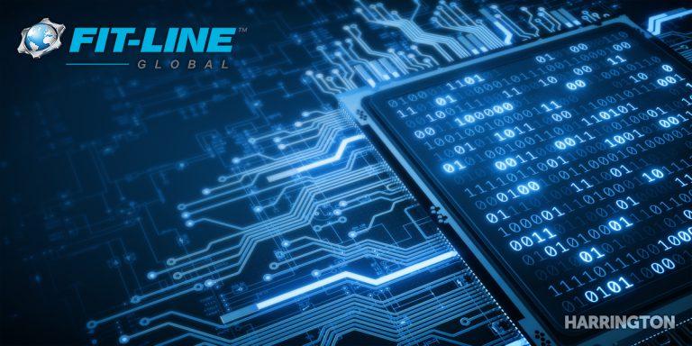 Harrington Industrial Plastics - Fit Line Global