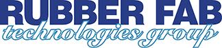 Harrington Industrial Plastics - Rubber Fab Technologies Group - Life Sciences