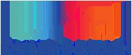 Harrington Industrial Plastics - Saint Gobain Logo - Life Sciences