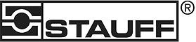 Harrington Industrial Plastics - Stauff Logo - Life Sciences