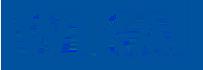Harrington Industrial Plastics - Wika Logo - Life Sciences