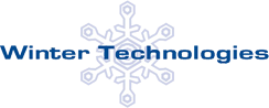 Harrington Industrial Plastics - Winter Technologies Logo - Life Sciences