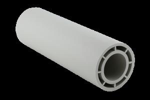 Harrington Industrial Plastics - Double Containment Piping