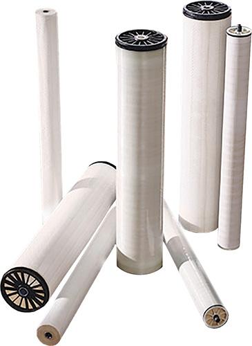Harrington Industrial Plastics - GE AD LE Series High Flow Seawater