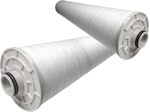 Harrington Industrial Plastics - GE High Flow Z