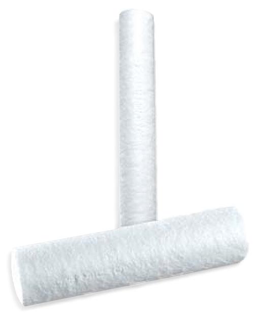 Harrington Industrial Plastics - GE Hytrex Depth Cartridge Filters
