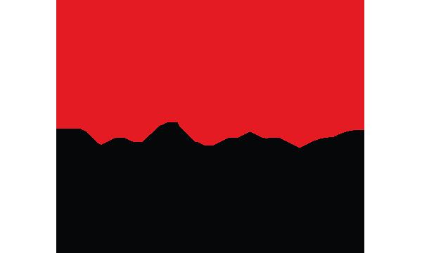 Harrington Industrial Plastics - All-Flo Pumps Logo