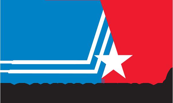 Harrington Industrial Plastics - Asahi America Logo