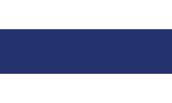 Harrington Industrial Plastics - Brady Logo