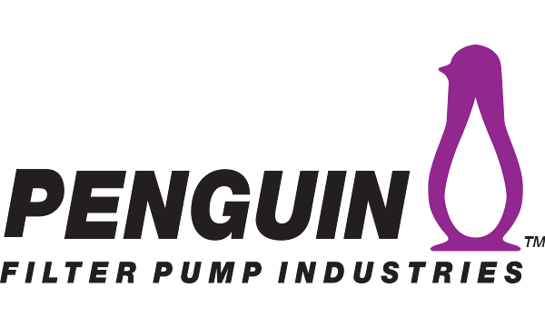 Harrington Industrial Plastics - Filter Pump Industries Logo