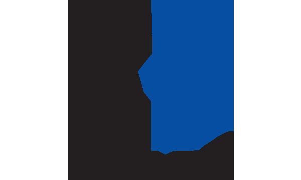 Harrington Industrial Plastics - Graco Logo