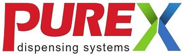 Harrington Industrial Plastics - Purex