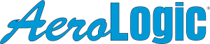 AeroLogic Logo