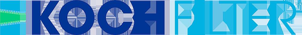 KOCH Filter Logo