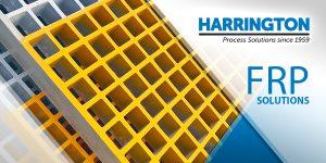Harrington FRP Solutions