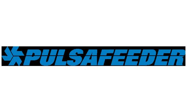 Harrington Industrial Plastics - Pulsafeeder