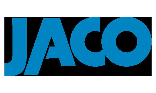 JACO Manufacturing Company - Harrington Industrial Plastics
